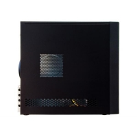 SD-01B-U3-500G PC MiniTower Black-1032052