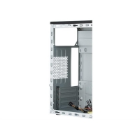 SD-01B-U3-500G PC MiniTower Black-1032054