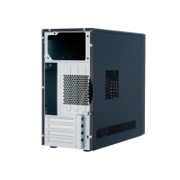 SD-01B-U3-500G PC MiniTower Black-1032055