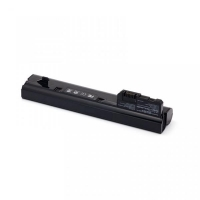 Bat.HP Mini 110s     HC 4400mAh 11,1V-801254