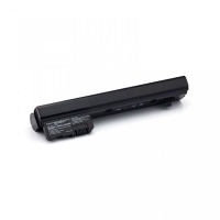 Bat.HP Mini 110s     HC 4400mAh 11,1V-801255