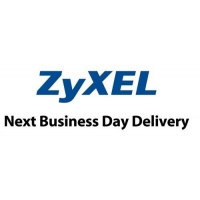4 1 years Next Business Day Delivery service for business switch series NBD-SW-ZZ0102F-913545